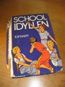Schoolidyllen