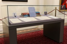 FederalYears_Exhibition_15May2017-16