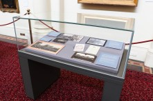 FederalYears_Exhibition_15May2017-3