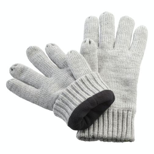 Image result for gloves