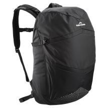 Arc 28l Commuter Backpack V2 - Citrus