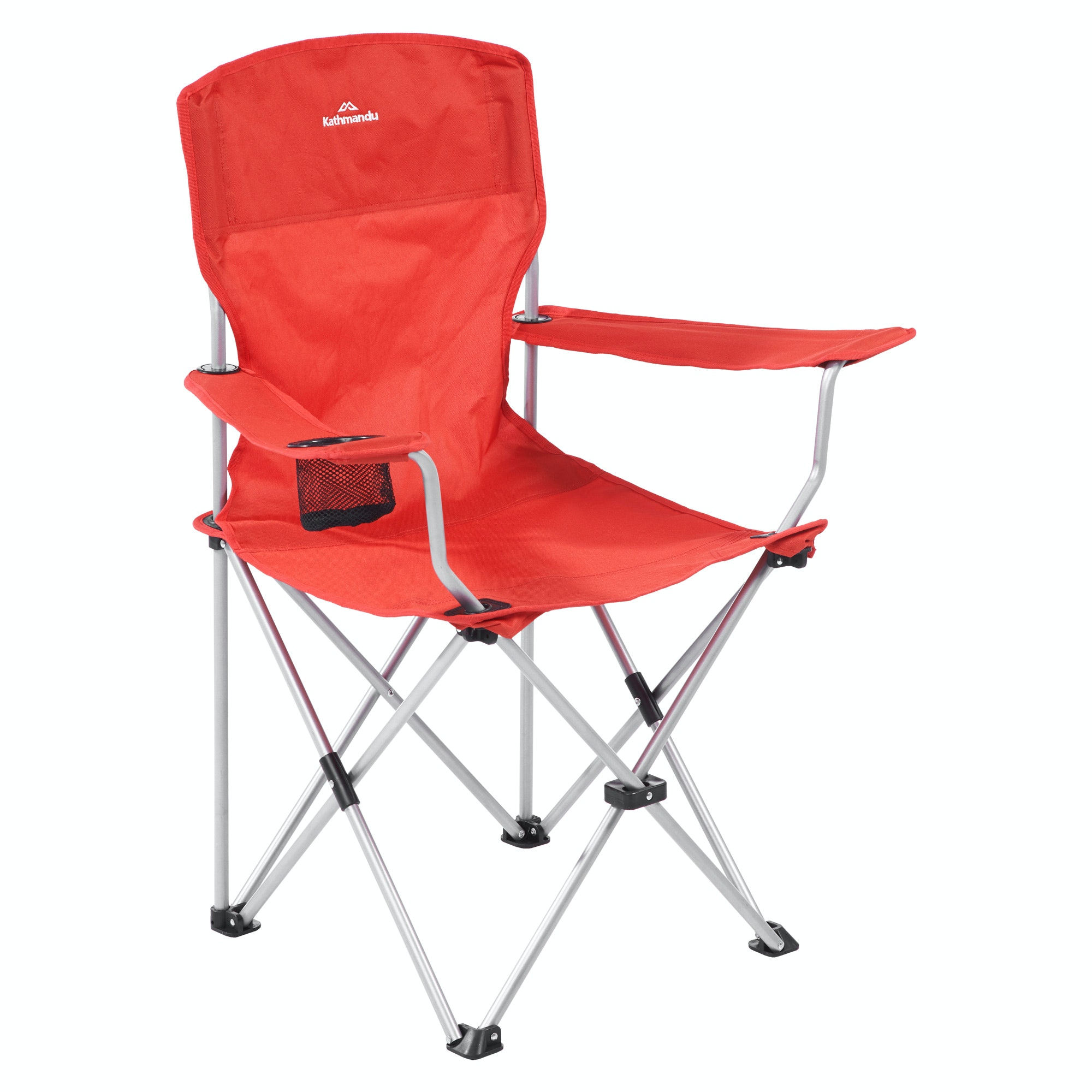 portable picnic chair what height should a rail go kathmandu roamer folding camping