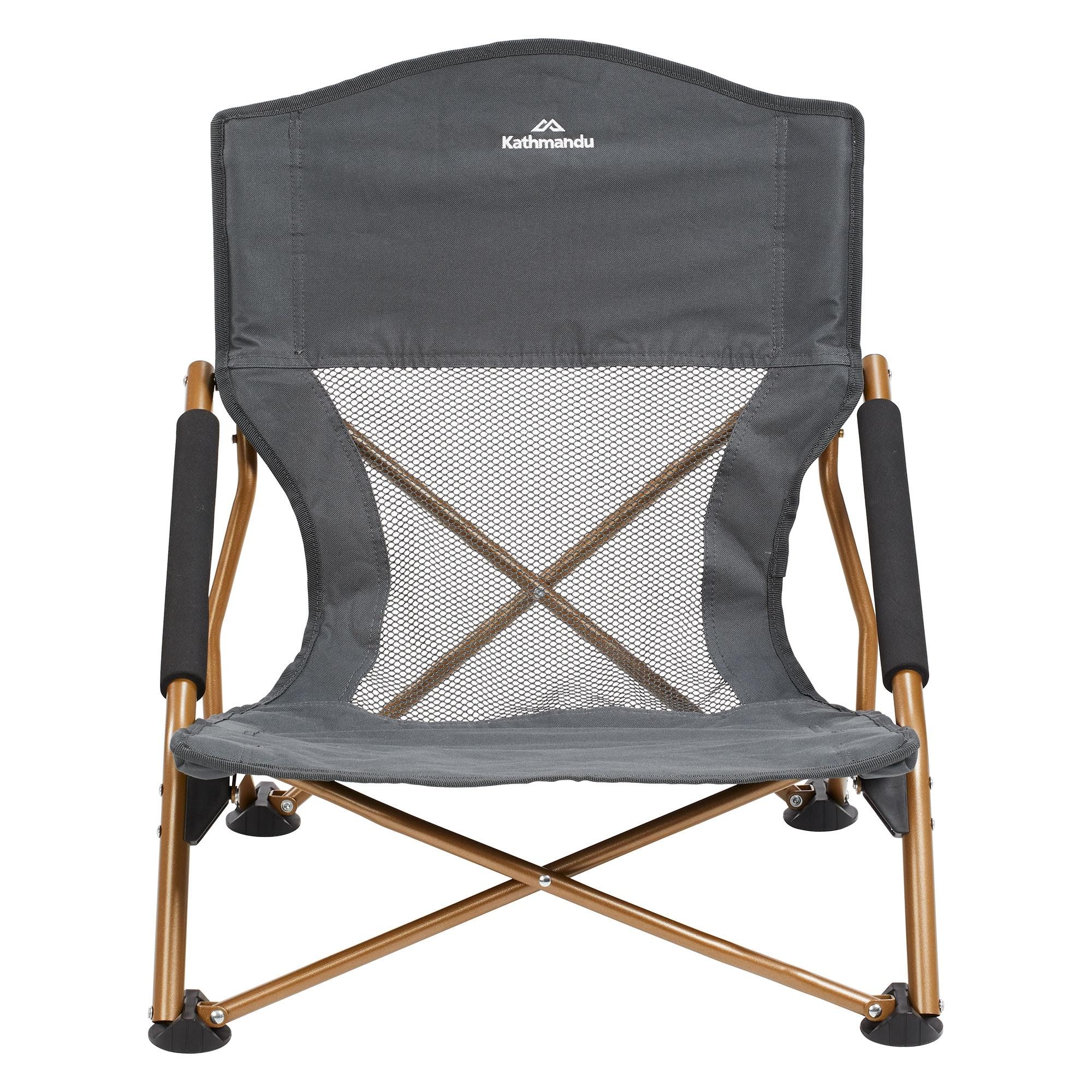 folding chair nepal indoor hammock swing roamer festival red