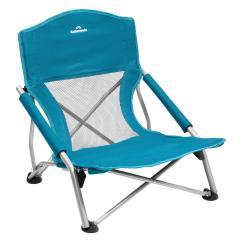 Folding Chair Nepal Snorlax Bean Bag Review Kathmandu Roamer Festival Ebay