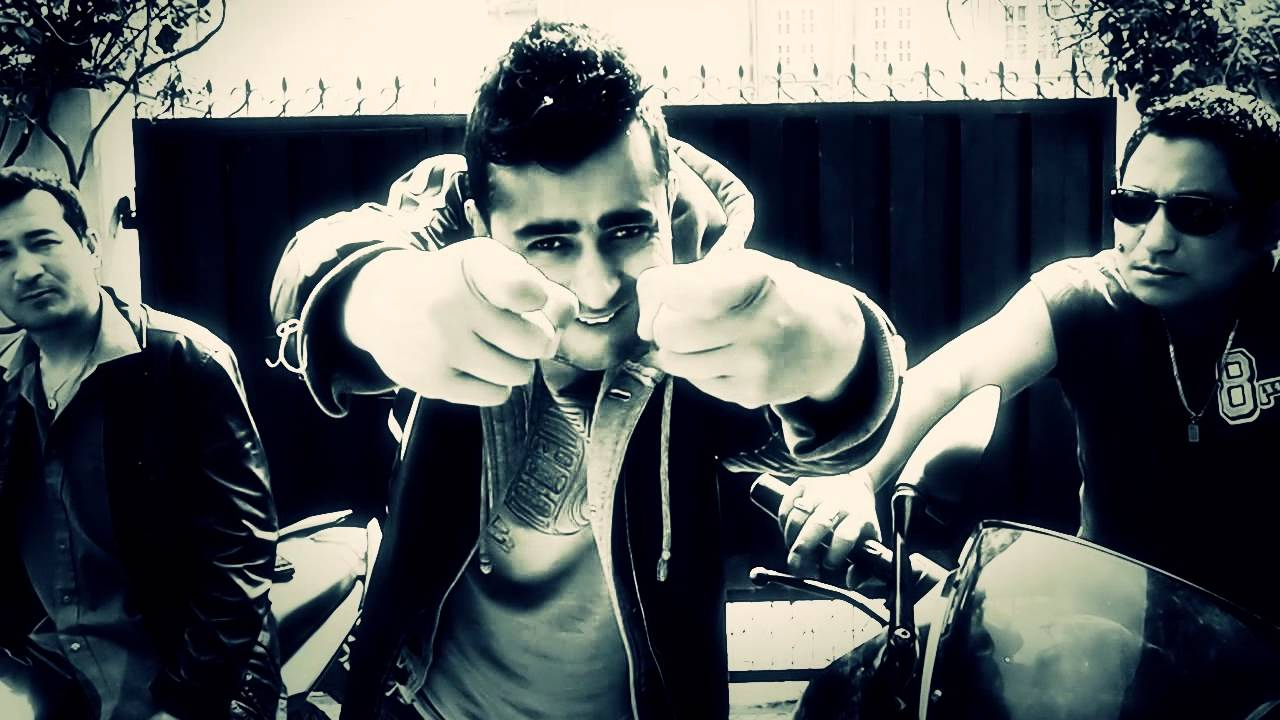 The 10 Best Nepali Rap Songs - News, sport and opinion from