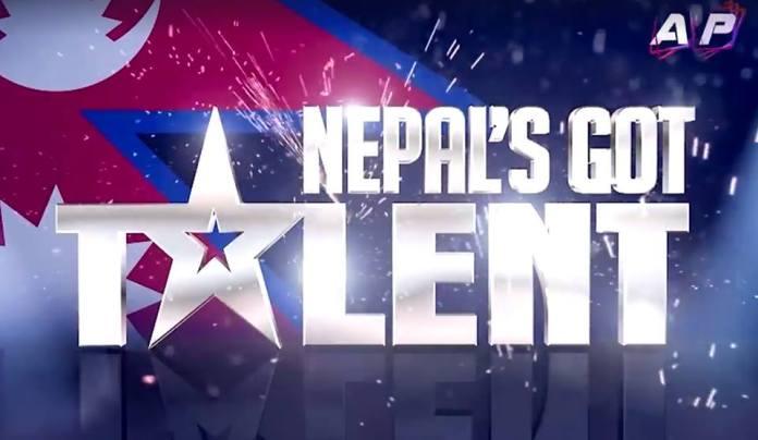 Nepal's Got Talent