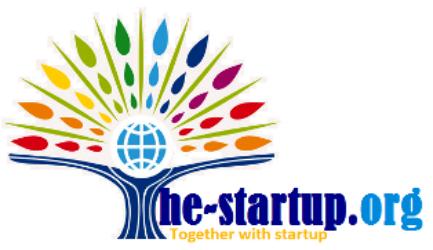 The Startup Mela 2018
