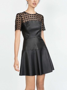 Fascinated with Classic Mod - Kathrine Eldridge, Wardrobe Stylist