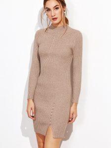 Shein Holiday Sale - Kathrine Eldridge, Wardrobe Stylist