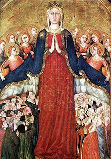 220px-Lippo_memmi,_madonna_della_misericordia,_Chapel_of_the_Corporal,_Duomo,_Orvieto