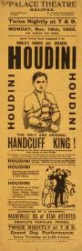 Houdini-Poster-Halifax