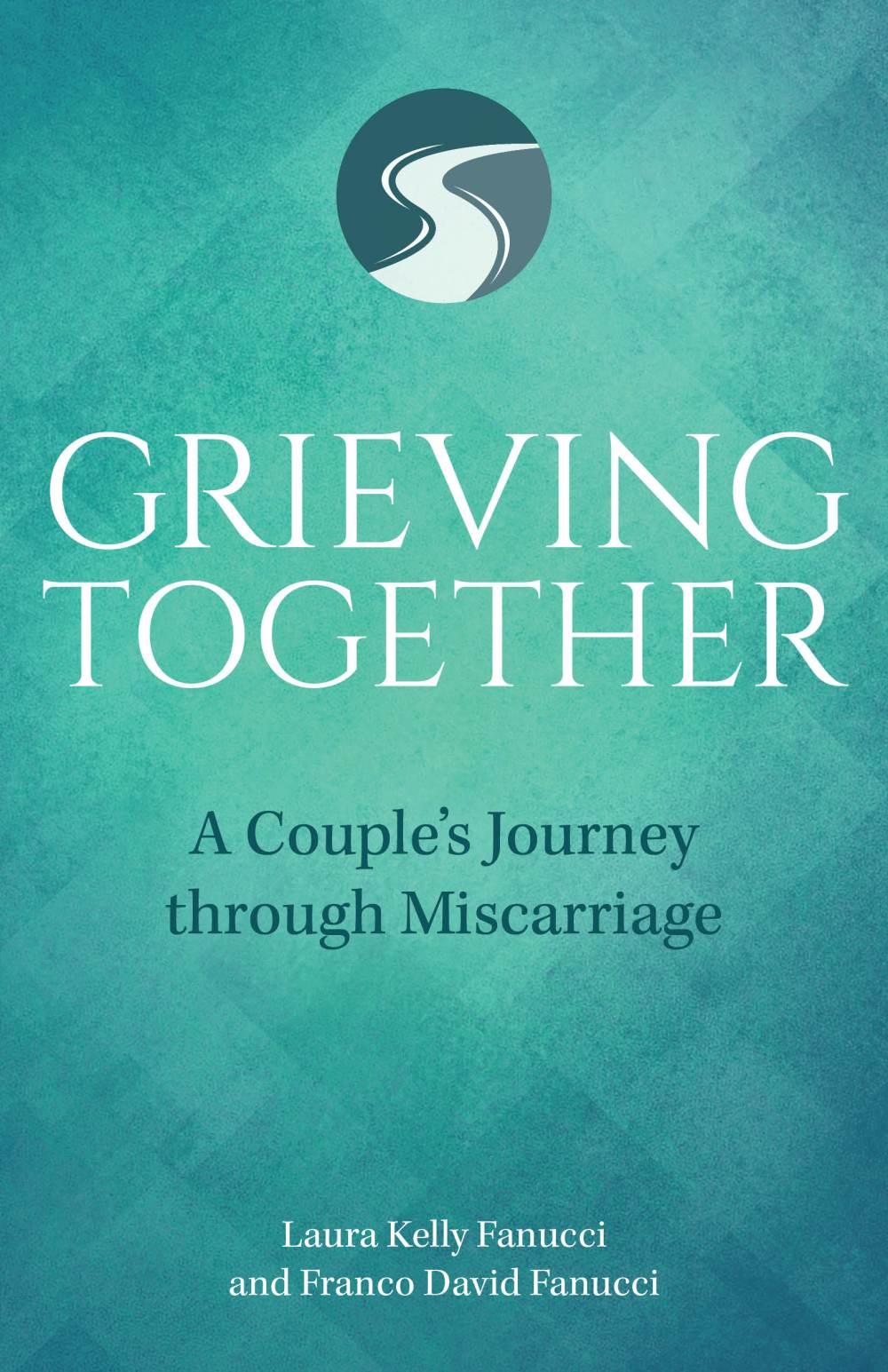 book - Grieving Together.jpg