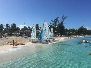 Beaches Resorts Turks and Caicos