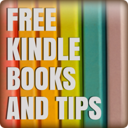 Free Kindle Books and Tip