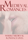 Medieval Romances