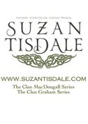 Suzan Tisdale