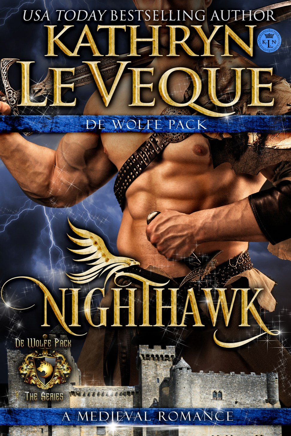 kathrynleveque_nighthawk1400
