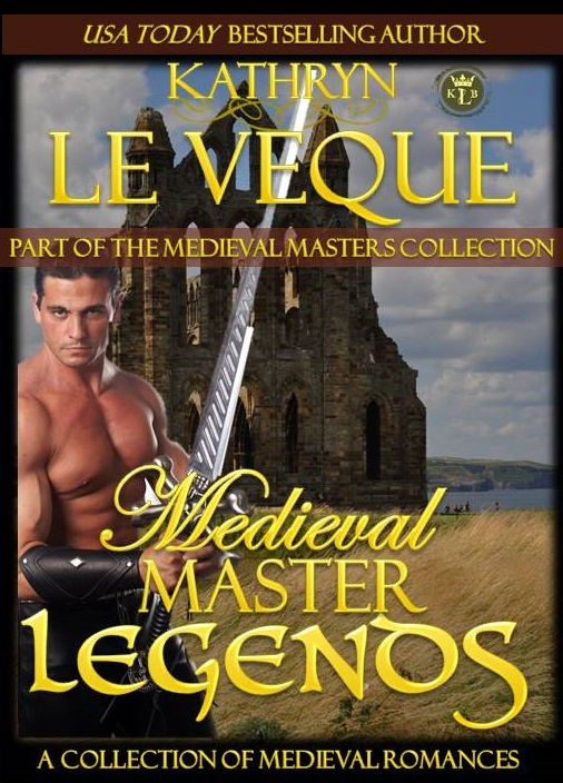 medieval-master-legends-cover