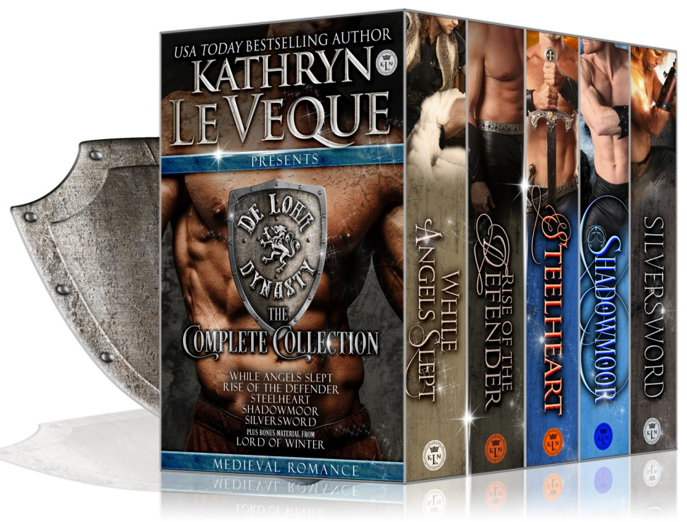 kathrynleveque_delohrdynastycollection_3dbundle1400