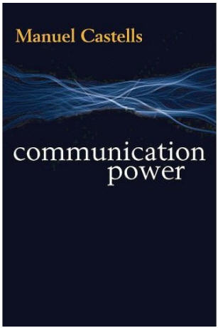 Book: Communication Power