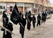 terror-group-isis-ap