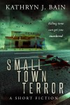 Smalltownterror2