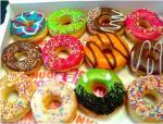 Donuts-708872