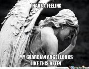 guardian-angel