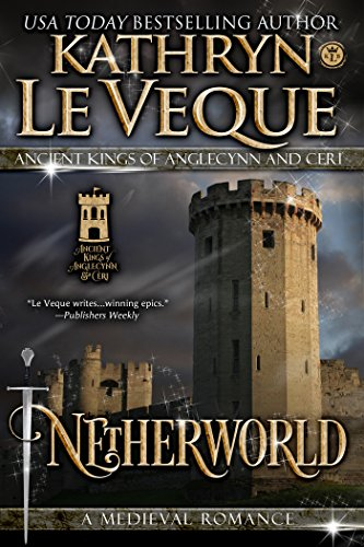 Netherworld (Ancient Kings of Anglecynn and Ceri)
