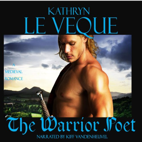 The Warrior Poet