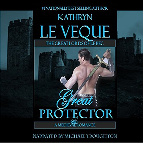 Great Protector