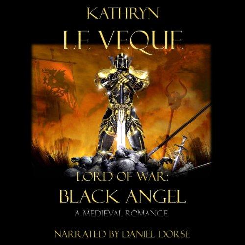 Lord of War: Black Angel
