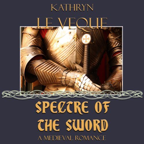 Spectre of the Sword