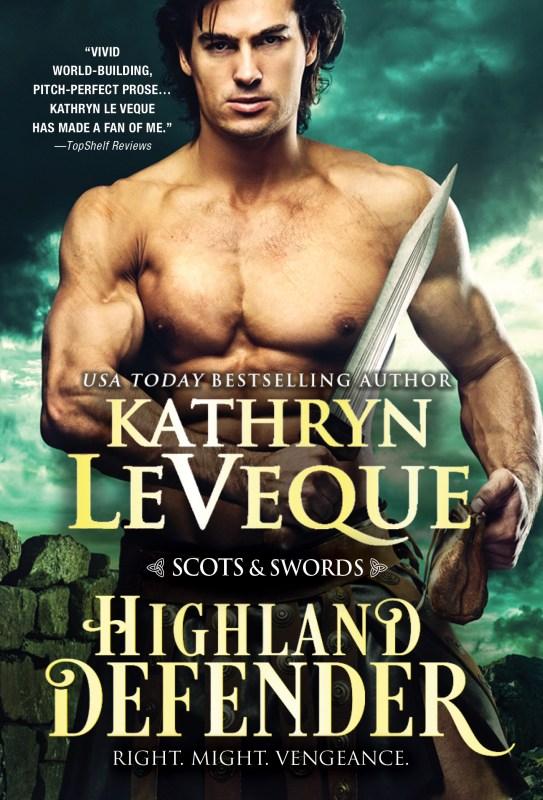 Highland Defender