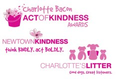 charlotte-bacon-kindness (2)