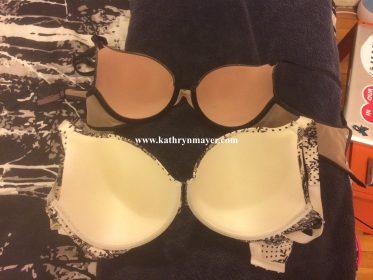 bra catalog has something for everyone