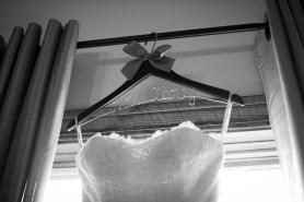 abney-details-05 hanging