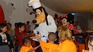 2013 Disney (30)