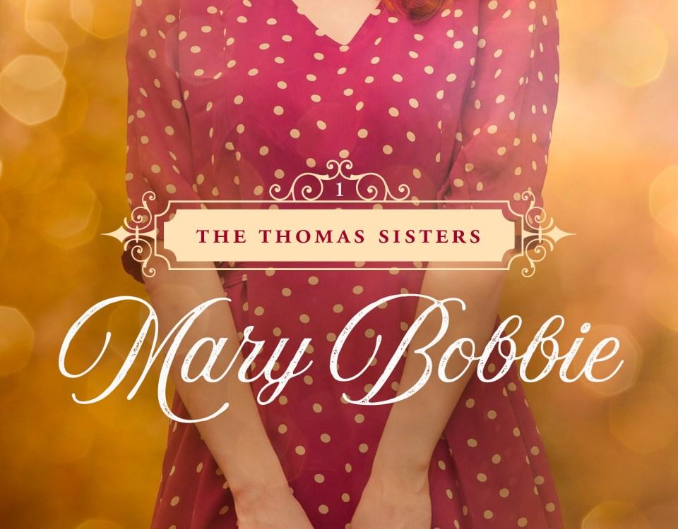 Thomas Sisters Series