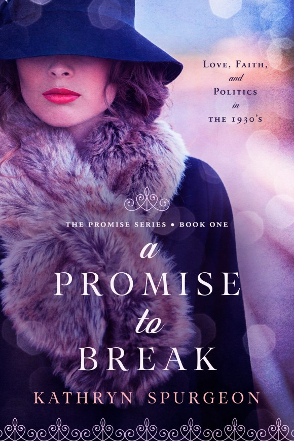 A Promise to Break