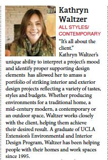 Brentwood Focus Magazine 6/2013