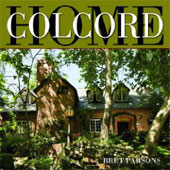 colcord_home