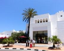 Royal Salem Hotel Sousse