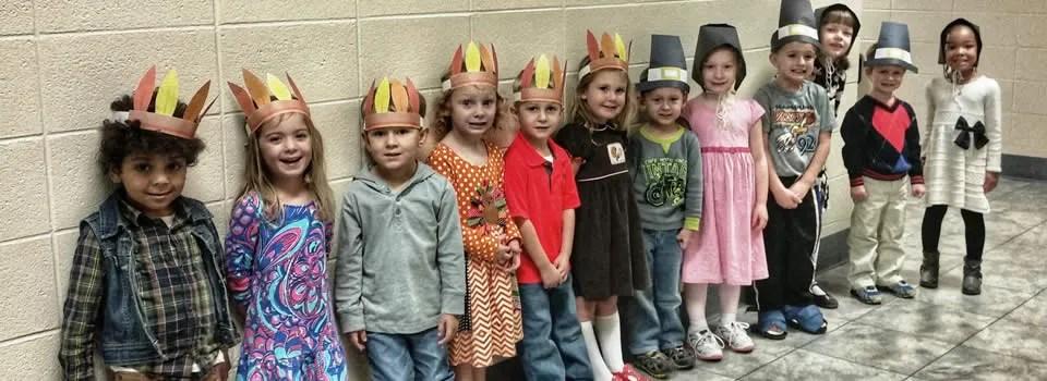 preschool-11-2015