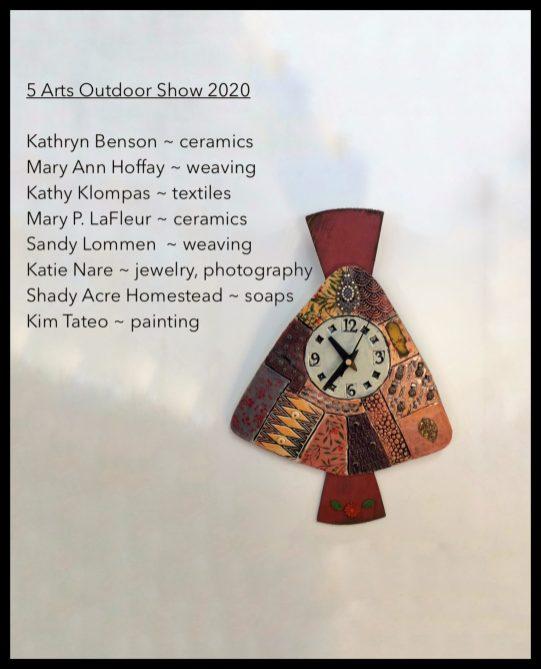 5-Arts-2020-back
