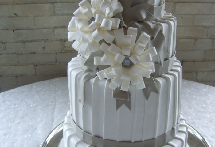 Sc Kathy And Companys Wedding Cake Blog