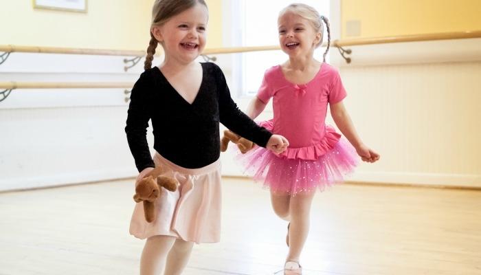 classes kathy blake dance