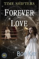 TIME SHIFTERS Forever Love