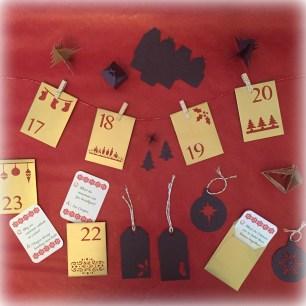 advent-calendar-5