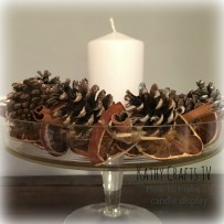 christmas-candle-ring-how-to-make